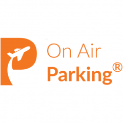 On Air Parking
